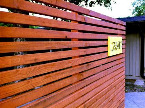 horizontal slat screen  bensmithson  flickr replace