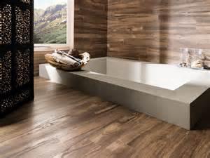wood bathroom ideas wooden bathroom flooring ideas intended for wood in the bathroom wood in the bathroom floor and