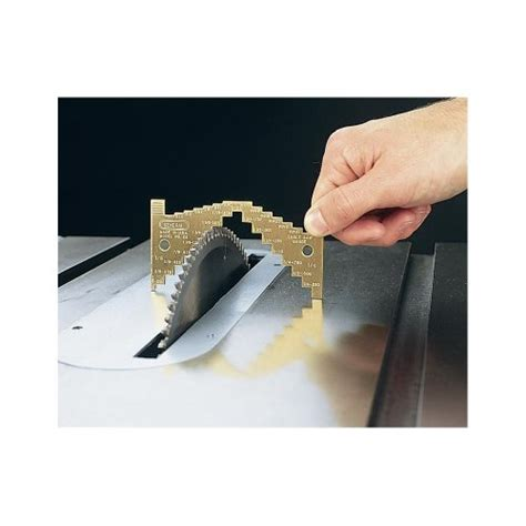 best price table saw best price for table saw blades october 2011
