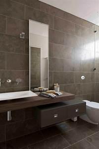 Fliesen Im Badezimmer 20 Exklusive Badezimmer Ideen