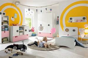 Now By Hülsta : now minimo babyzimmer einrichtungsh user h ls schwelm ~ Eleganceandgraceweddings.com Haus und Dekorationen