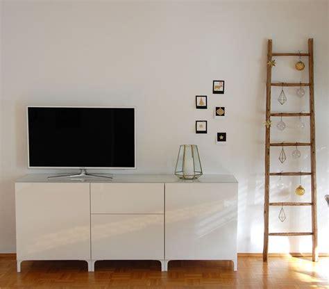 Sideboard Bei Ikea by Sideboard Besta Ikea Weihnachten
