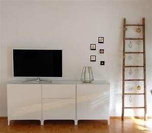Ikea Besta Neu : sideboard besta von ikea weihnachten pinterest ~ Yasmunasinghe.com Haus und Dekorationen