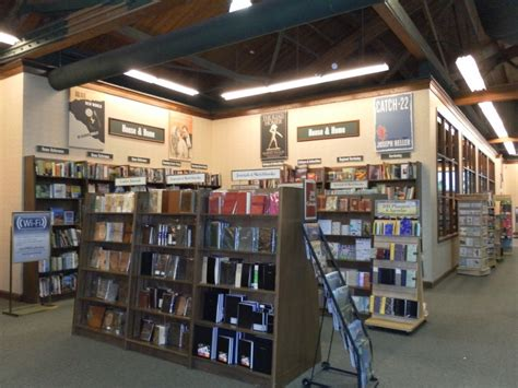 barnes noble bellevue wa barnes noble to more stores would you miss the