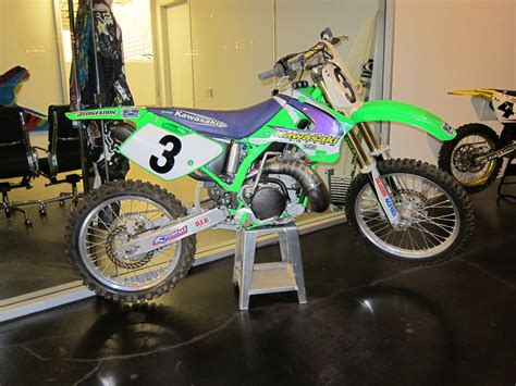 factory motocross bikes for sale former factory pro bike for sale moto related