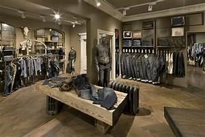 Design Store Berlin : levis retail design blog ~ Markanthonyermac.com Haus und Dekorationen