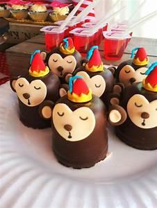 Mottoparty Ideen Geburtstag : die besten 25 zoo kuchen ideen auf pinterest zoo geburtstagskuchen safari geburtstags kuchen ~ Whattoseeinmadrid.com Haus und Dekorationen
