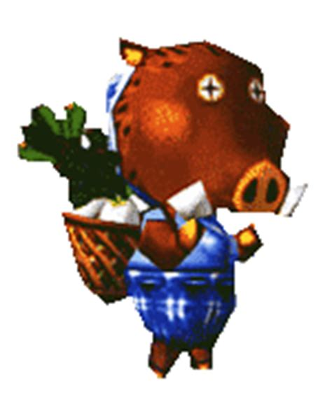 joan animal crossing wiki neoseeker
