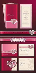 invitation card design psd file free download With wedding invitation cards designs psd file