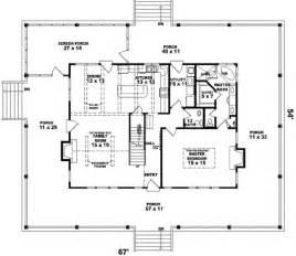 farmhouse plans with wrap around porches farmhouse style house plan 3 beds 2 5 baths 2200 sq ft