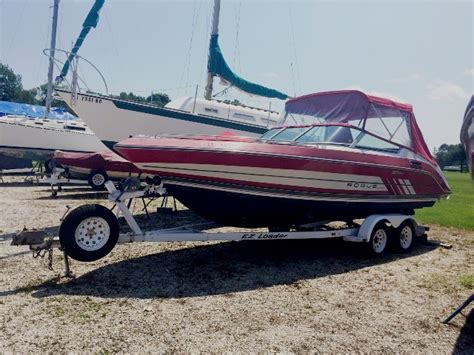 Sturgeon Bay Boats For Sale by Skipper Bud S Sturgeon Bay Boats For Sale 4 Boats