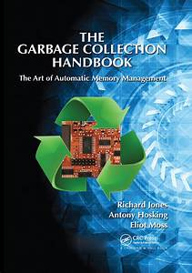 The, Garbage, Collection, Handbook