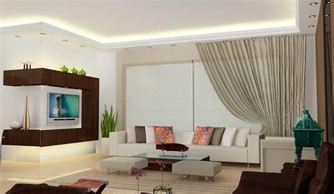 interior design definition high definition interior design studio design