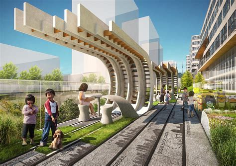 seun citywalk ao architects