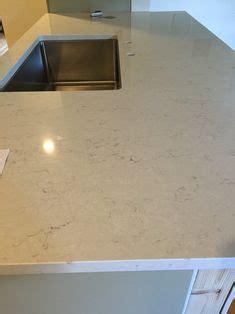 backsplash tile in kitchen silestone blanco silestone nebula alpha 4277