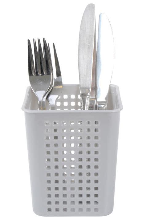 cutlery drainer starmaid  storage box