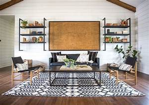 Magnolia Fixer Upper : magnolia paint favorite neutral wall colors hallstrom home ~ Orissabook.com Haus und Dekorationen