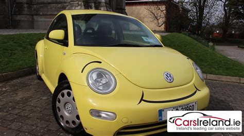 volkswagen buggy yellow 100 volkswagen buggy yellow 2008 vw beetle for sale
