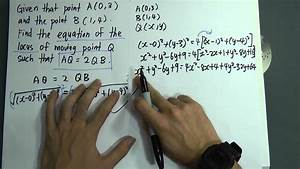 Spm - Form 4 - Add Maths
