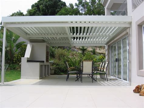 Buy Blinds South Africa by Awnings And Blinds Patio Covers Shaydports George Western