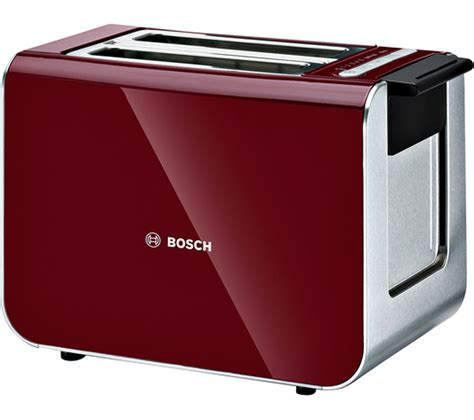 Bosch Toaster by Bosch Toaster Shop For Cheap Toasters And Save