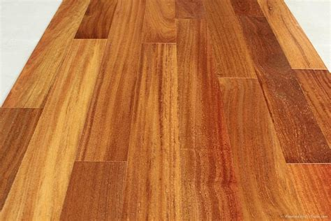 hardwood floors direct cumaru engineered wood flooring from direct manufacturer syc f3862 shunyang china
