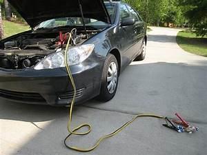 Comment Insonoriser Une Voiture : comment pousser une voiture pour la d marrer 9 tapes ~ Medecine-chirurgie-esthetiques.com Avis de Voitures