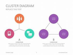 85 Best Images About Diagram Powerpoint Slides On Pinterest