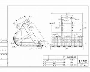 Kubota L3650 Tractor Within Kubota Wiring And Engine