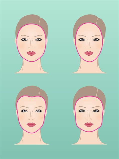 Welcher Haarschnitt Passt Zu Deiner Gesichtsform