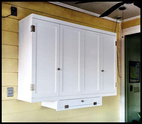 outdoor tv wall mount cabinet weatherproof outdoor tv cabinets fanti blog
