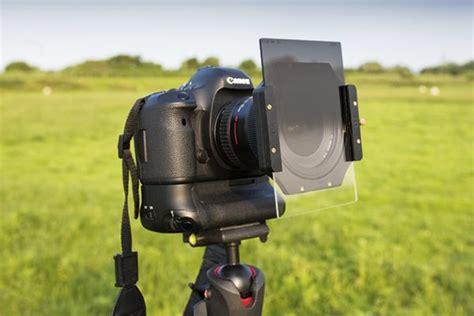 lee filters  grads review amateur photographer