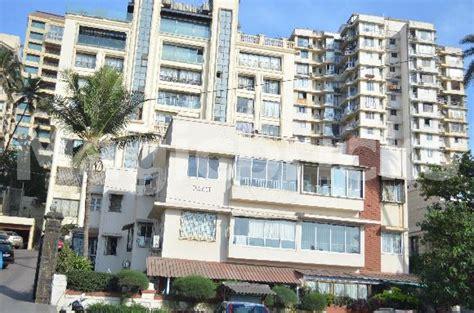 legal tips  buying redeveloped property  maharashtra