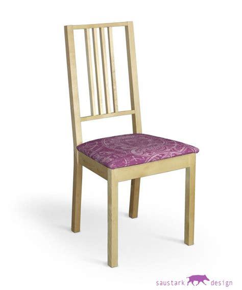 ikea housse de chaise table rabattable cuisine ikea housse chaise