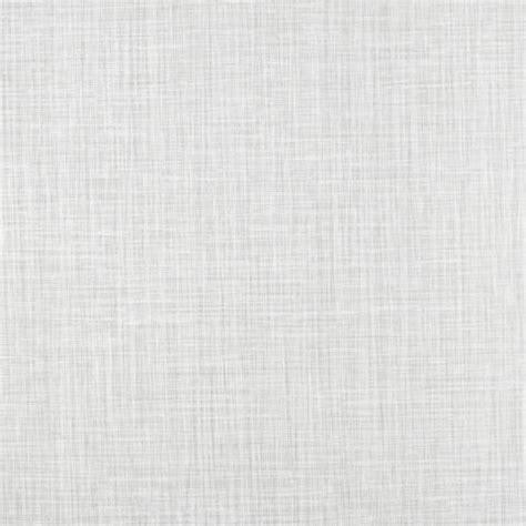 shaw flooring jeogori shaw jeogori muslin 18 quot x 18 quot luxury vinyl tile 0215v 90120