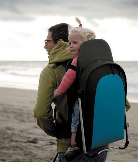 dadanana baby carrier carryology exploring  ways