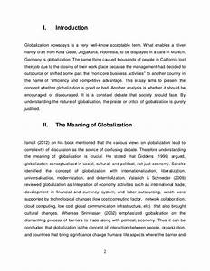 essay writing service turnitin i need help creating a business plan scientific research proposal writing