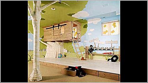 Kinderzimmer Selbst Gestalten by Kinderzimmer Selbst Gestalten Kinderzimme House Und