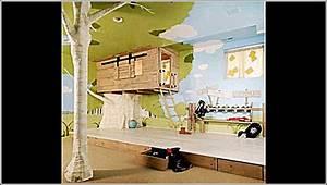 Babyzimmer Set Ikea : kinderzimmer selbst gestalten kinderzimme house und ~ Michelbontemps.com Haus und Dekorationen