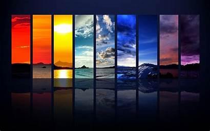 Designs Photoshop Patterns Idea Samples Wow Interesting