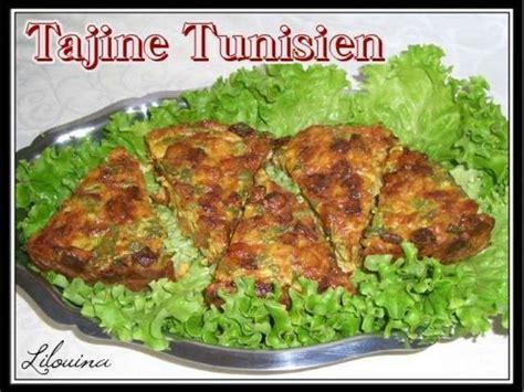 cuisine marocaine classement les meilleures recettes de tajine tunisien et poulet