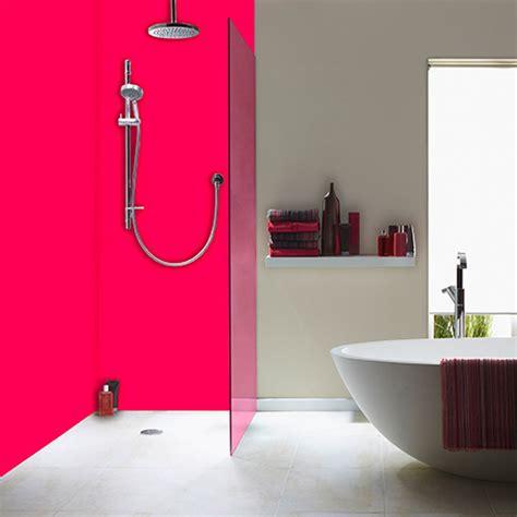 acrylic shower panels bathroom wall panels  plastic