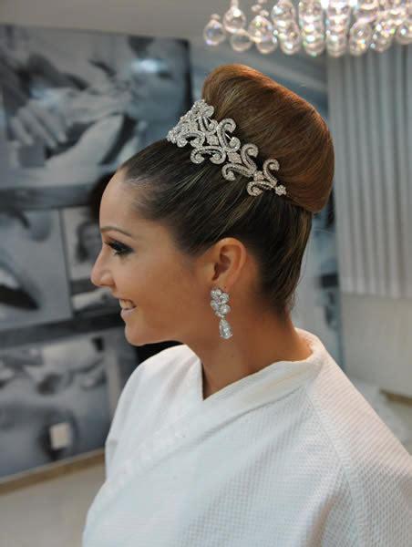 Wedding Season is ?HAIR?   Xquisite Salon X Blog