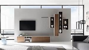 Hülsta Now 7 : home style ~ Udekor.club Haus und Dekorationen