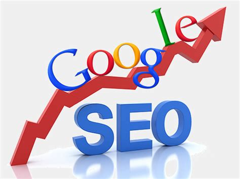 increase seo 5 easy ways to improve the seo of a boost traffic