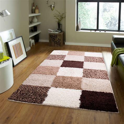 shag rugs modern area rug contemporary abstract  solid shaggy flokati carpet