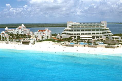 vacation package deals cancun itravelcom