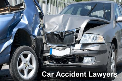 Car Accident Lawyers. Divorce During Bankruptcy Umbilical Cord Uses. Talladega College Application. Irvine Moving Companies Custom Window Designs. Business Management Career Information. Divorce Attorneys In Sacramento. Free Website Hosting Templates. Federal Insurance Office Monitor Computer Use. Insertion Of Urinary Catheter
