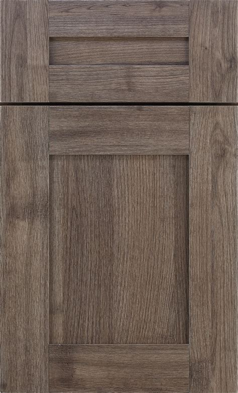 worthen laminate cabinet doors diamond
