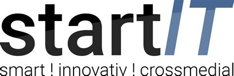 startIT GmbH